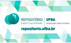 box-repositorio-ufba