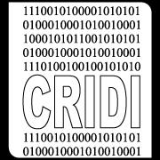 CRIDI - Grupo de estudos sobre Cultura, Representação e Informação Digitais