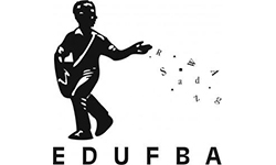 Editora da UFBA - EDUFBA