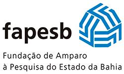 Fundo de Amparo à Pesquisa do Estado da Bahia - FAPESB