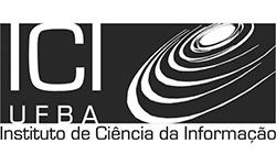 Instituto de Ciência da Informação da UFBA