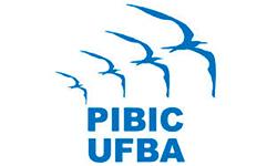 PIBIC - UFBA