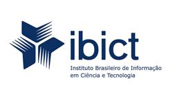logo-ibict-250x150
