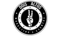 Dois Altos - Marketing e Eventos