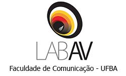 Lab.AV (Facom/UFBA)