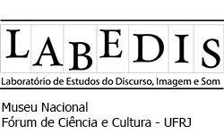 logo-labedis3
