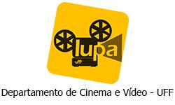 Laboratório Universitário de Preservação Audiovisual - LUPA