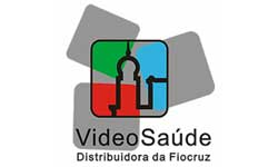 logo-video-saude-distribuidora