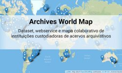 slide-archive-world-map
