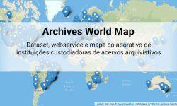 slide-archive-world-map