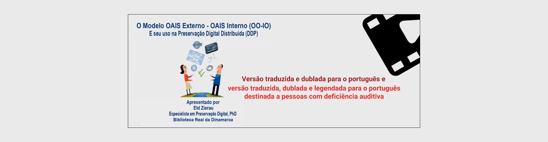 slide-videos-traduzidos-v2