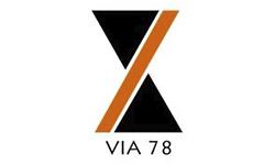 VIA 78
