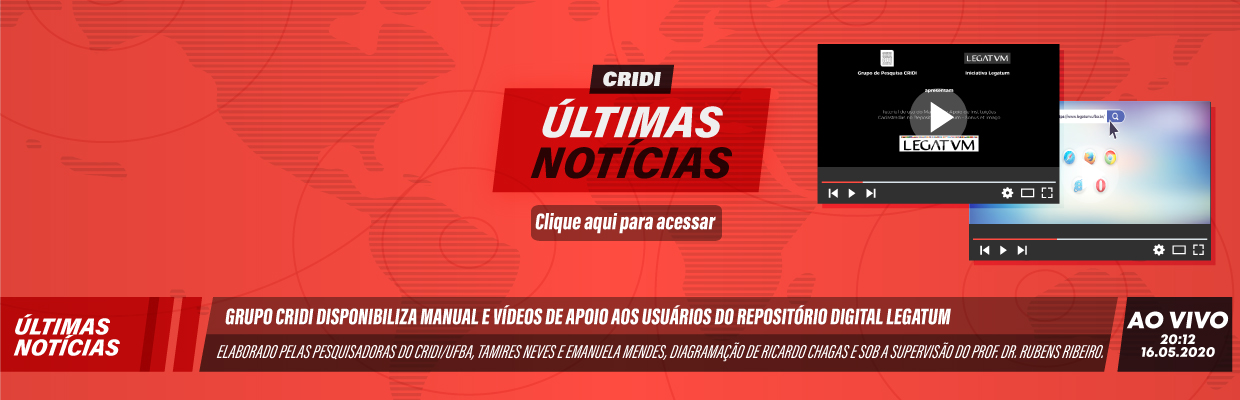 banner-noticias-manual-legatum-V2-2-1240-400