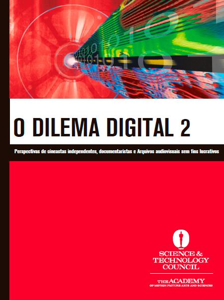 Livro Digital: O Dilema Digital 2 (Português)