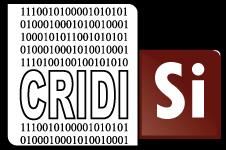 Simpósio CRIDI: Dilemas Digitais Audiovisuais