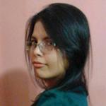 Thaíse Menezes